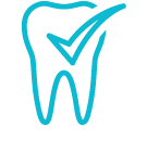 dental-icon-set-2